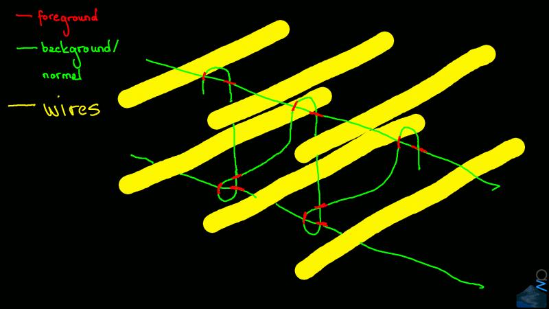 2013-06-21--lacing-3d.png