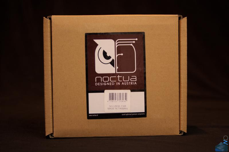 aw--apollo--2013-11-14--01--noctua-box.j