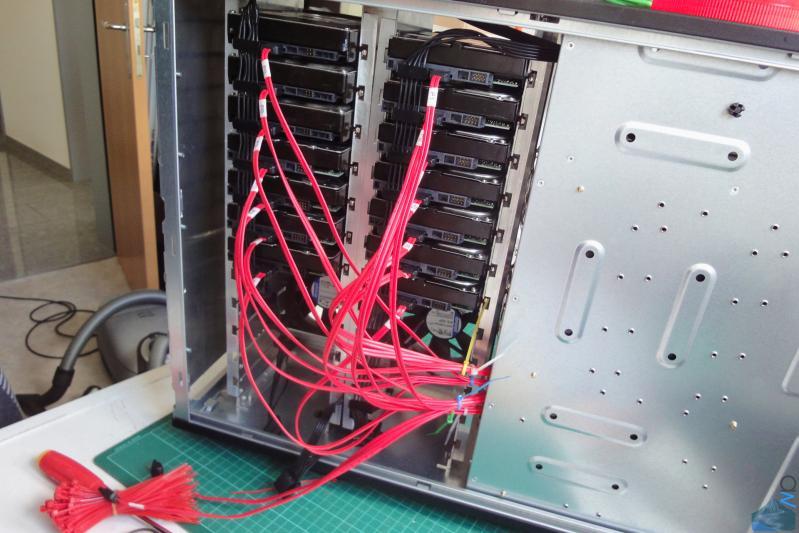 aw--apollo--2014-04-13--04--cabling-roun