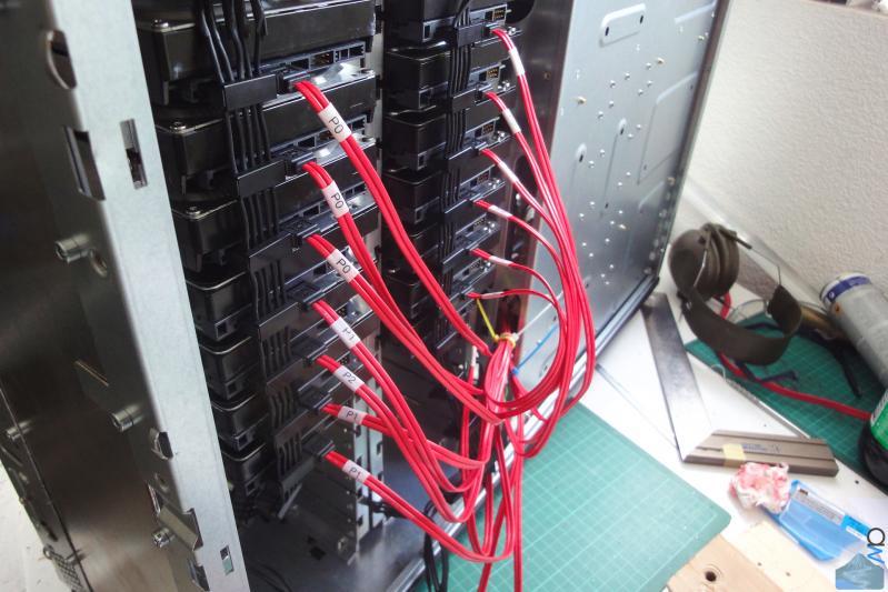 aw--apollo--2014-04-13--05--cabling-roun