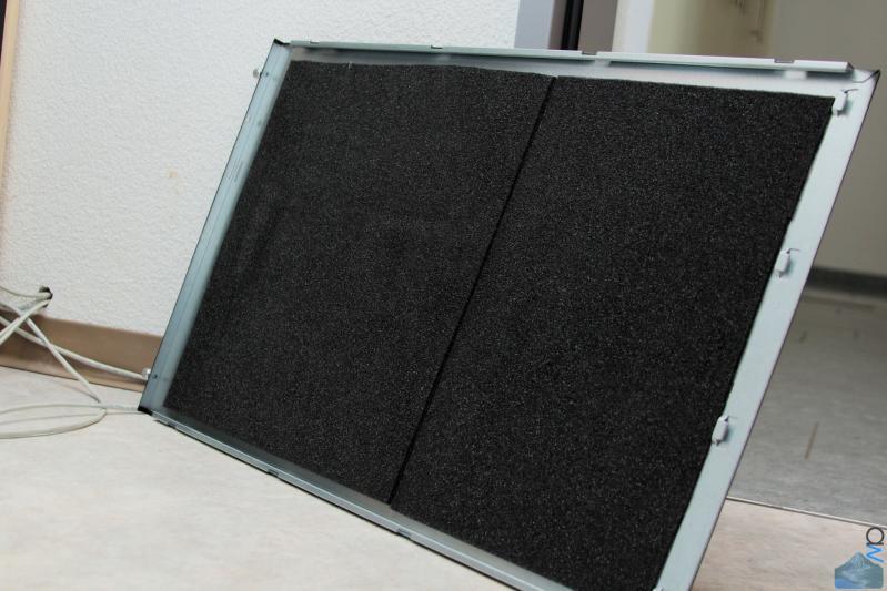 aw--apollo--2014-05-10--02--acoustifoam-side-panel.jpeg