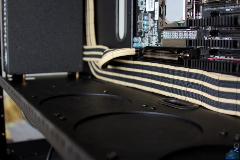 aw--helios--2013-07-06--07--CPU1-PCIE-aux-run.jpeg