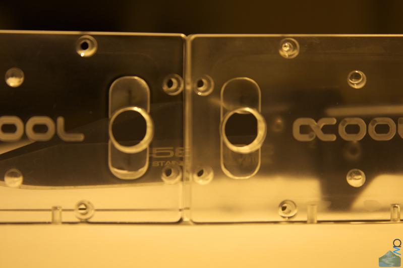 aw--helios--2013-10-29--04--ram-blocks-t