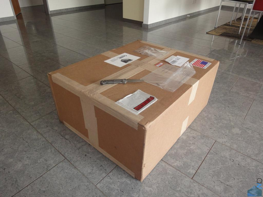 aw--helios--caselabs-smh10--01--box.jpg