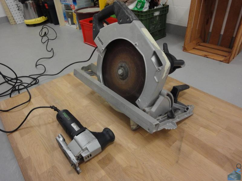 aw--helios--workshop--01--circular-saw-a
