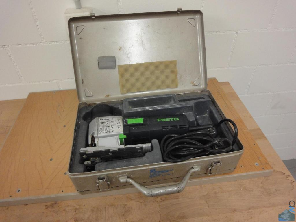 aw--helios--workshop--05--jig-saw-case.j