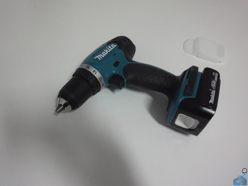aw--helios--workshop--06--makita-driver.