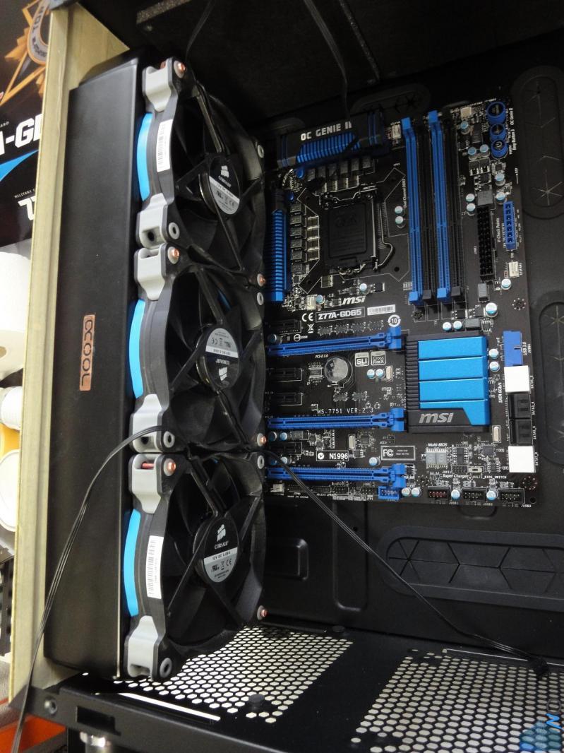 aw--zeus--new-panel--04--radiator.jpg