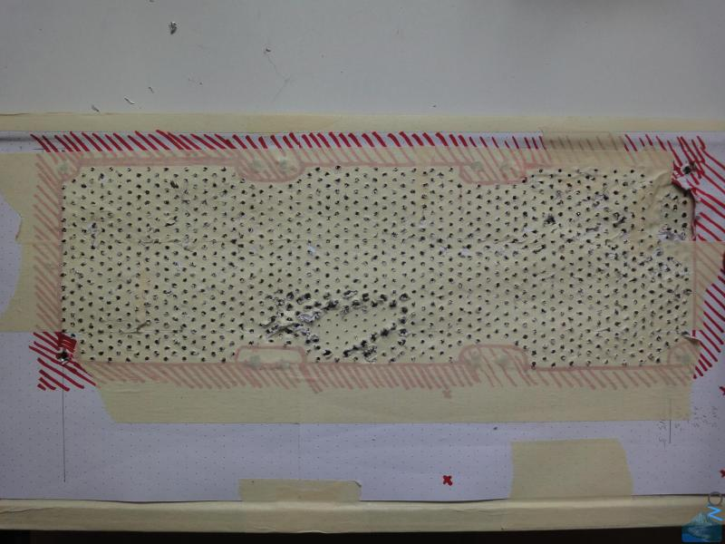 aw--zeus--r4--17--new-panel-mesh-phase-1