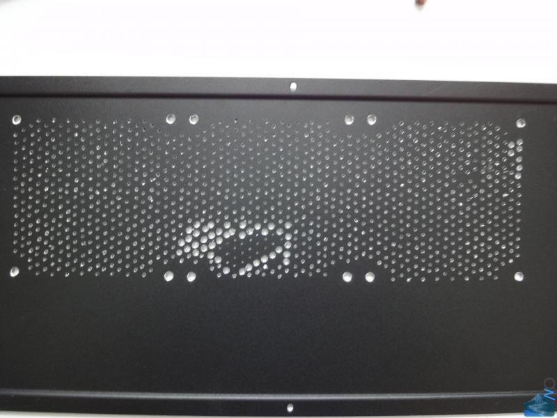 aw--zeus--r4--18--new-panel-mesh-phase-1